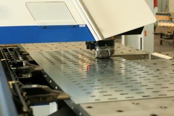 Sheet Metal Fabrication Sheetmetal Prototypes Australia